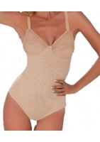 BODY BIMEF TULLE 25