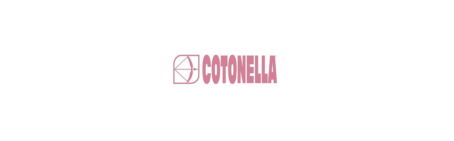 Slip uomo Cotonella